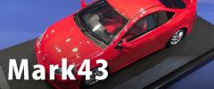 Mark43特集