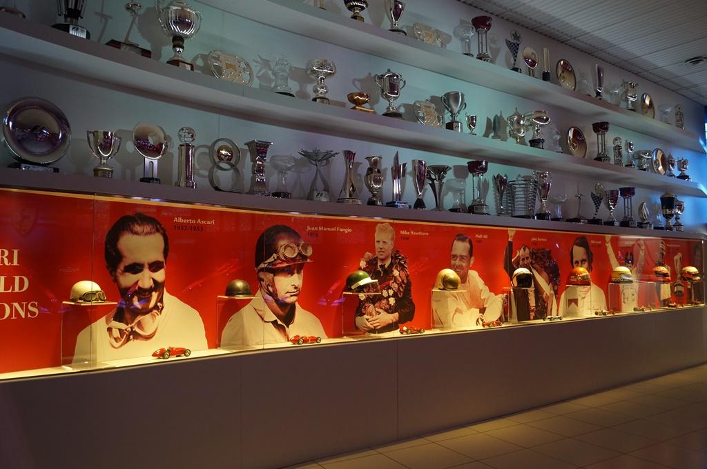 ferrari-museum_photo