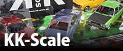 KK-Scale特集